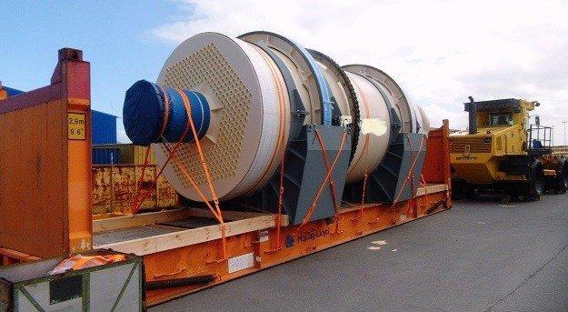 adar-trans-kuveyt-nakliye-Flat-Rack-konteyner