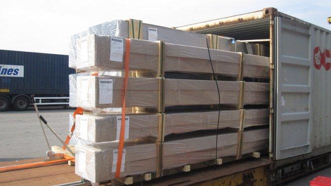 adar-trans-konteyner-aktarma-mersin-liman
