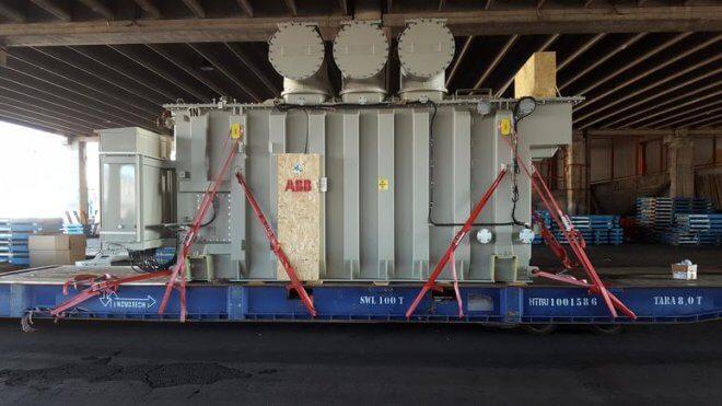 adar-trans-umm-qasr-nakliye-flat-rack-konteyner-lashing