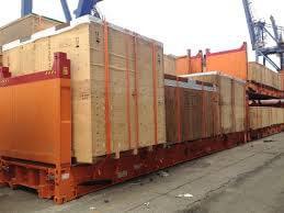 adar-trans-mısır-konteyner-nakliye-port-said-iskenderiye