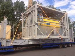 adar-trans-libya-nakliye-tripoli-konteyner-flat-rack
