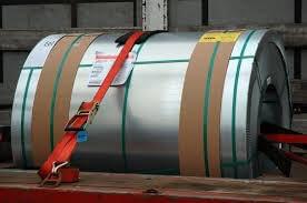 adar-trans-gemi-konteyner-misir-nakliye-sabitleme
