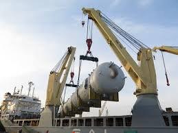 adar-trans-saosse-tunus-konteyner-nakliye-liman