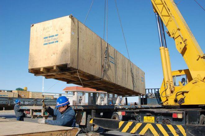 suriye-bab-el-hava-nakliye-transit-project-cargo