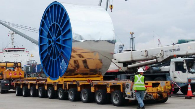 adar-trans-umman-sohar-konteyner-tir-nakliye-project-logistics