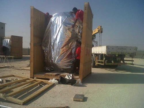 adar-trans-manama-konteyner-nakliye-bahreyn-tir-nakliyat